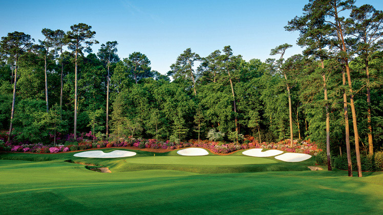 The-Masters-Hole-13